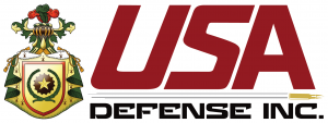 USA Defense Inc.
